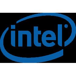 I9-9900 /3.1GHZ/16M/BOX/1151-89379