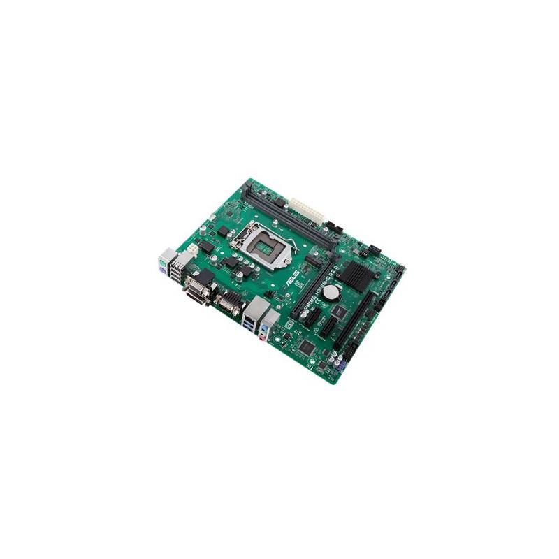 ASUS PRIME H310M-C R2.0/CSM-89409