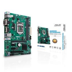 ASUS PRIME H310M-C R2.0/CSM-89410