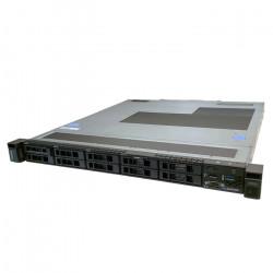 Lenovo ThinkSystem SR250, Xeon-89452