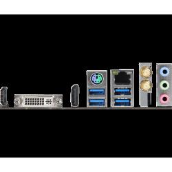 ASROCK B365M-ITX/AC-89494