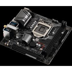 ASROCK B365M-ITX/AC-89495