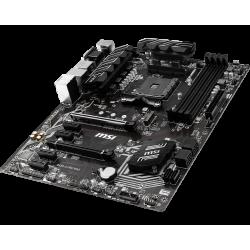 MSI B450-A PRO MAX-89503