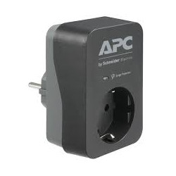 APC Essential SurgeArrest 1-89543