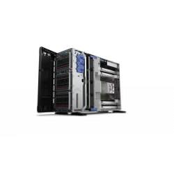 HPE ML350 G10, Xeon-S-89560