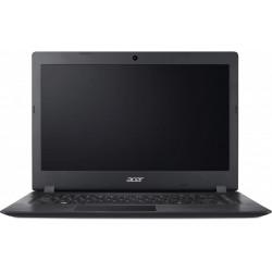 NB Acer Aspire 1-89615