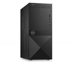 Dell Vostro 3671 MT,-89665