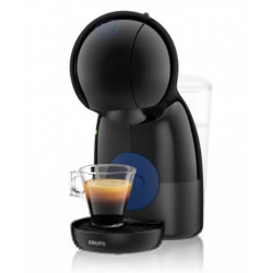 Krups KP1A0831, Dolce Gusto-89733