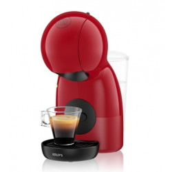 Krups KP1A0531, Dolce Gusto-89734