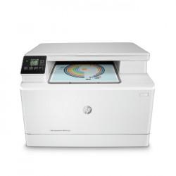 HP Color LaserJet Pro-89753