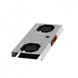 Formrack Cooling unit with-89780