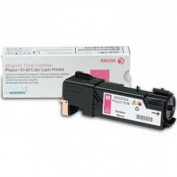 Xerox Phaser 6140 Toner-89801