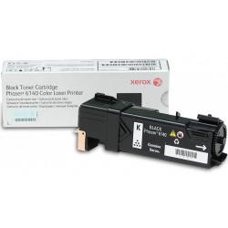 Xerox Phaser 6140 Toner-89802