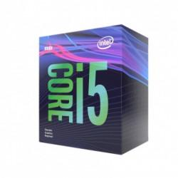 I5-9500F /3GHZ/9MB/BOX/1151-89815