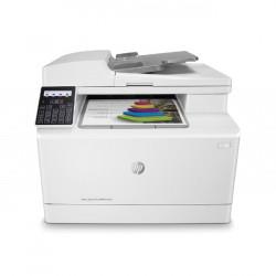 HP Color LaserJet Pro-89829