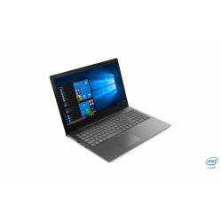 Notebook Lenovo V130 Iron-89964