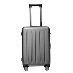 Xiaomi Куфар Luggage Classic-90019