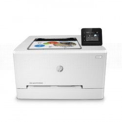 HP Color LaserJet Pro-90027