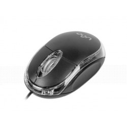 uGo Mouse simple wired-90029