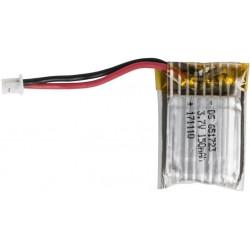 uGo Battery UDR-1000 for-90036