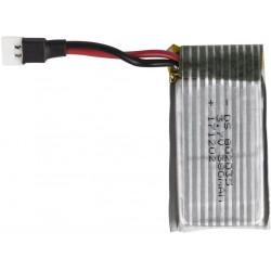 uGo Battery UDR-1001 for-90037