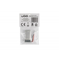 uGo Battery UDR-1002 for-90038