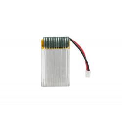 uGo Li-po battery UDR-1401-90040