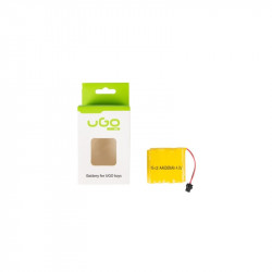 uGo Battery URC-1338 for-90041