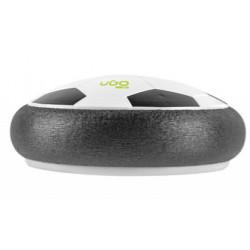 uGo Hoverball, ULP-1296-90042