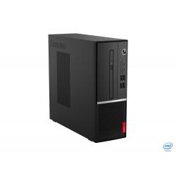 PC Lenovo V530s SFF,Intel-90063