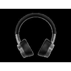ThinkPad X1 Active Noise-90067