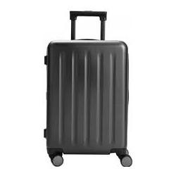 Xiaomi Куфар Luggage Classic-90076
