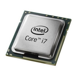 I7-9700KF/3.6GHZ/12MB/BOX/1151-90250