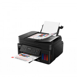 Canon PIXMA G7040 All-In-One,-90256