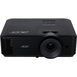 Acer Projector X138WHP, DLP,-90269