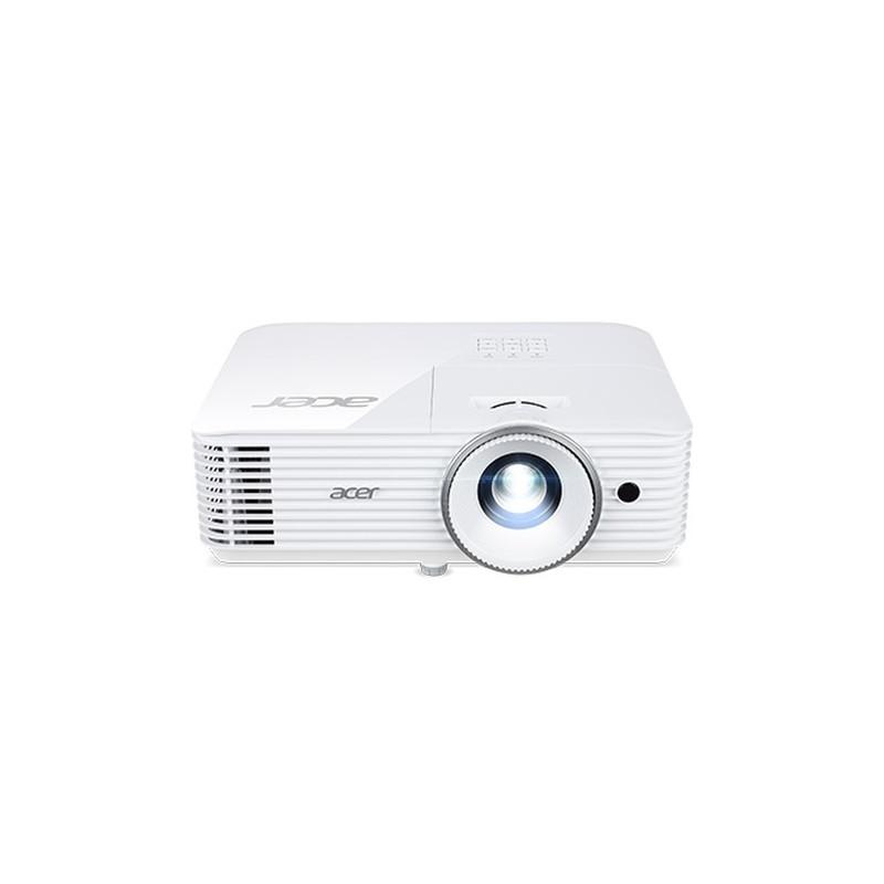 Acer Projector H6522BD, DLP,-90279