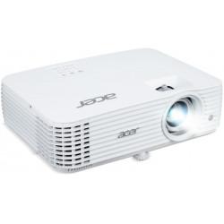 Acer Projector P1555, DLP,-90333