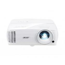 Acer Projector H6531BD, DLP,1080p-90334