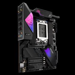ASUS ROG STRIX TRX40-E-90339