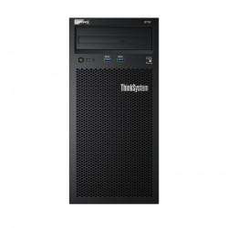 Lenovo ThinkSystem ST50, Xeon-90434