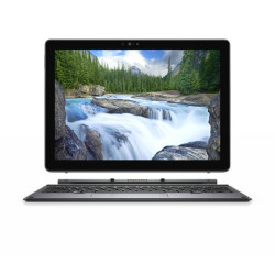 Dell Latitude 7200 2in1,-90499