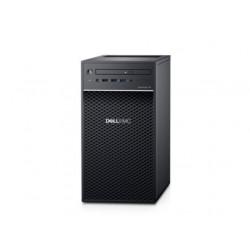 Dell PowerEdge T40, Intel-90500
