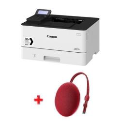 Canon i-SENSYS LBP226dw +-90557
