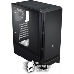 FORTRON CMT260 ATX MID-90599