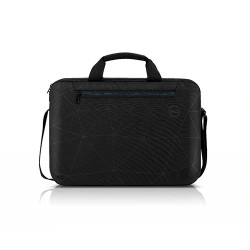 Dell Essential Briefcase 15-90648