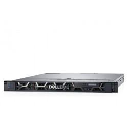 Dell PowerEdge R440, Intel-90660