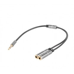 Genesis 4-Pin Headset Premium-90694
