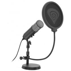 Genesis Radium 600 Microphone-90702