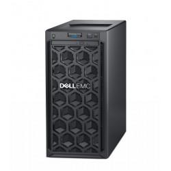 Dell PowerEdge T140, Intel-90748