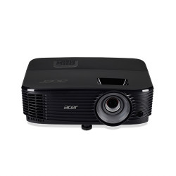 Acer Projector X1223HP, DLP,-90751